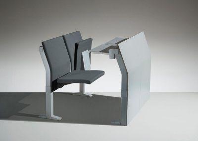 LAMM E5000 (2)