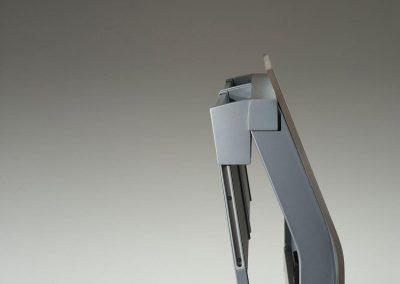 LAMM E5000