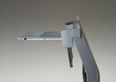 LAMM E5000 (5)