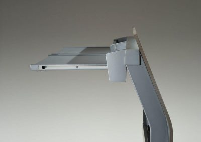 LAMM E5000 (6)