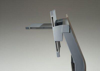 LAMM E5000 (7)