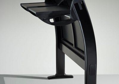 LAMM Q3000 (4)